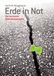 Buchtipp: Erde in Not von Gerth M. Neugebauer