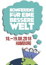 https://www.fuereinebesserewelt.info/ueber/konferenz2018/