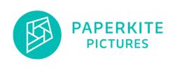 http://www.paperkitepictures.de