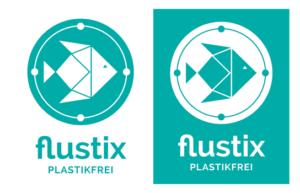 Flustix: Das Siegel für plastikfreie Produkte