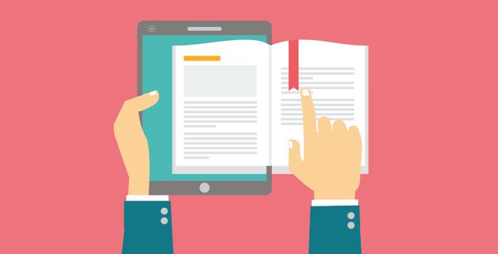 Linktipps: Kostenlose E-Books für Weltverbesserer