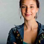 Elena Tzara: Konsensfindung im Team | Konferenz für eine bessere Welt