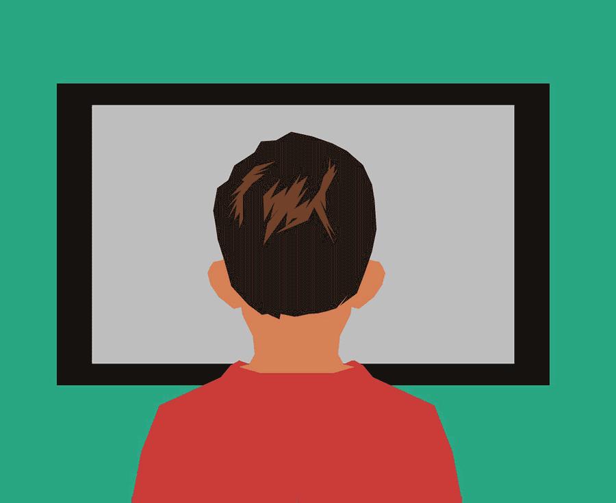 Tipp: Filme für die Erde