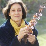 Konferenz für eine bessere Welt 2018 - Anja Fiedler