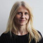 Konferenz für eine bessere Welt 2018 - Dr. Friederike Habermann