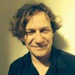 Konferenz für eine bessere Welt 2018 - Niels Boeing