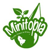 http://minitopia.hamburg/