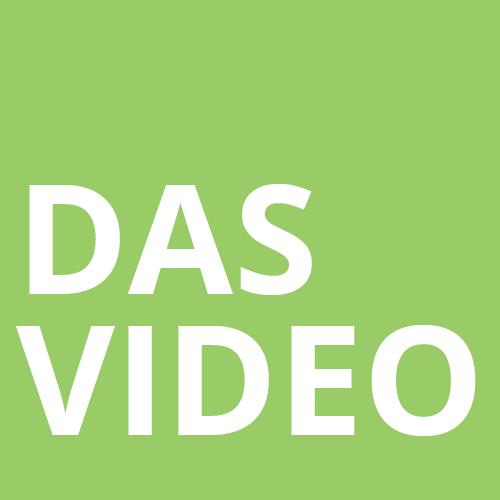Video: Konferenz für eine bessere Welt am 18. und 19. August in Hamburg
