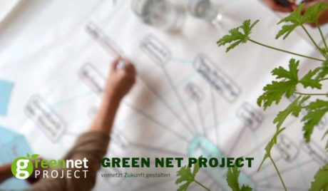 green net project
