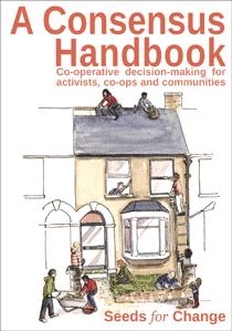 Kostenlose E-Books: A Consensus Handbook