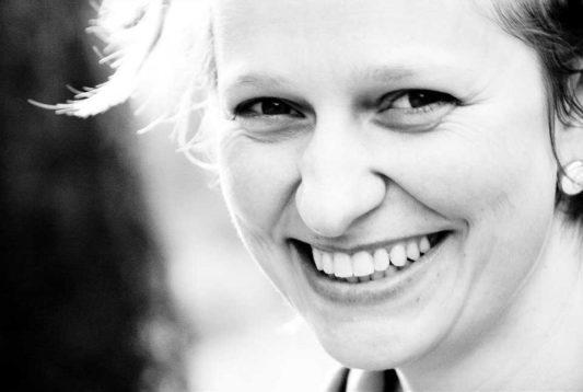 Beitragen statt Tauschen: Ein Interview mit Sigrun Preissing