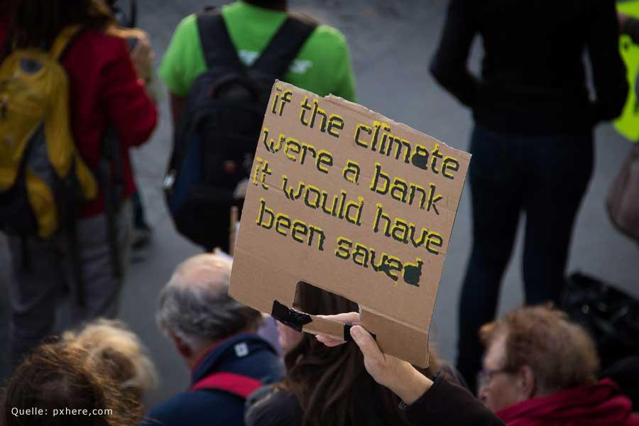 Klima-Kultur-Wandel: Die Plattform