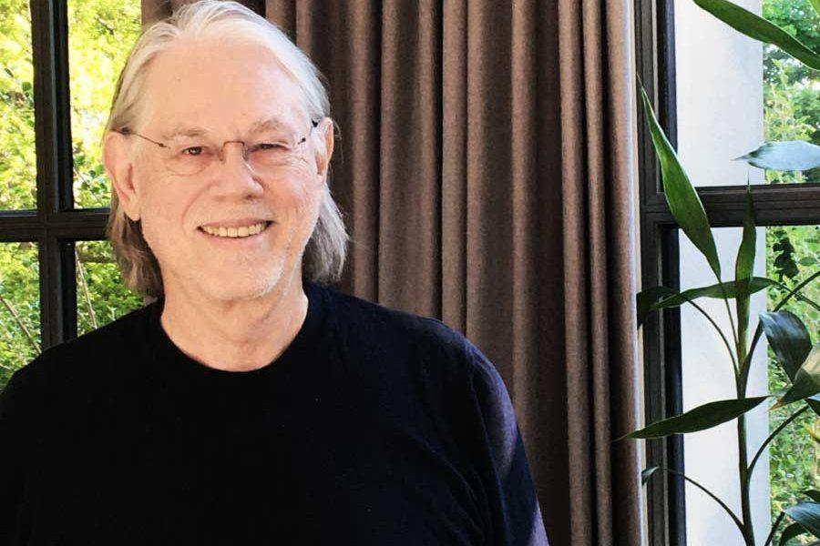 Dr. Manfred Nelting im Gespräch: Der Corona-Shutdown als Burn-out-Prävention?