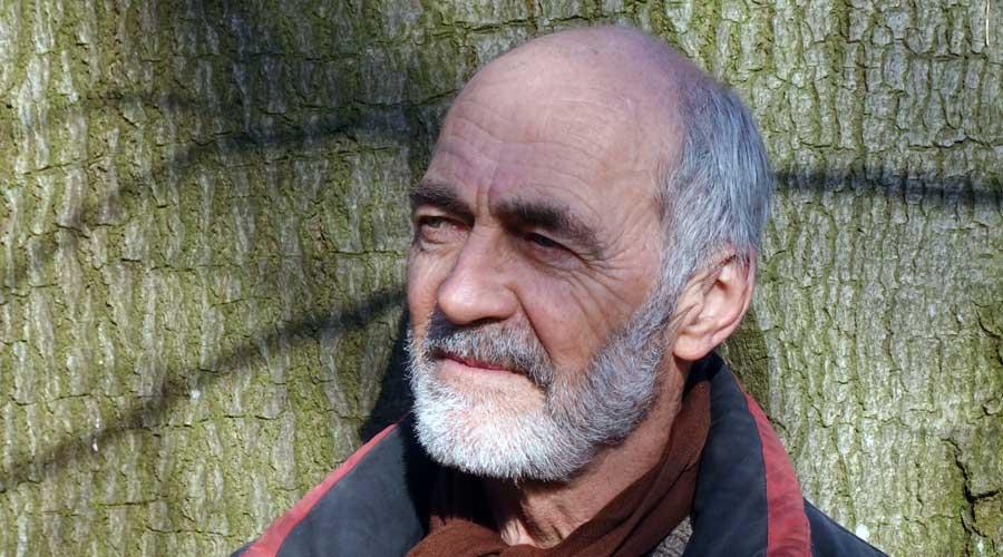 Lutz Fähser im Gespräch über naturnahe Wälder