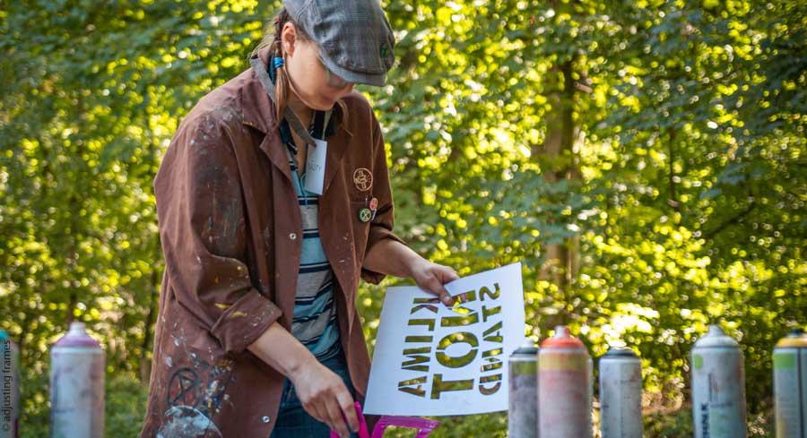 Wünsche für eine bessere Welt: 10 Manifestationen